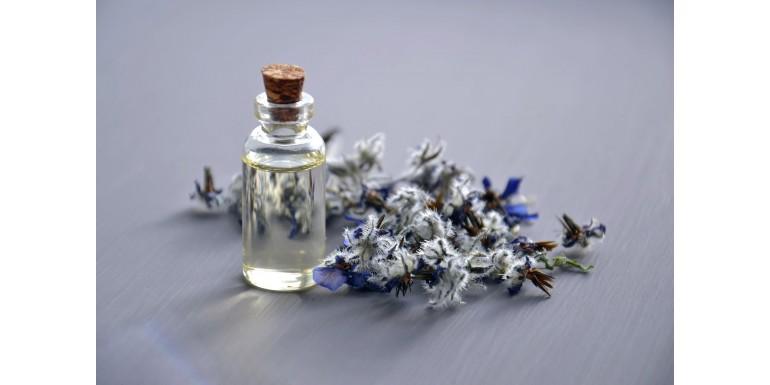 Jakie perfumy wybrać na prezent?