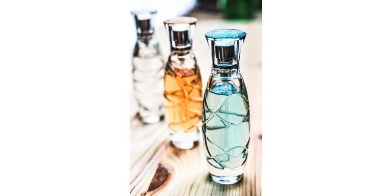 Jaką kwotę przeznaczyć na perfumy?