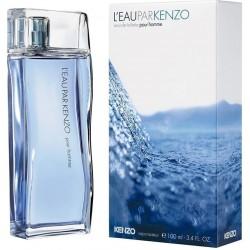 Kenzo L'eau Par Pour Homme...