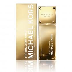 Michael Kors 24K Brilliant...