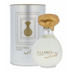 Salvador Dali Dalimix Gold...