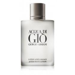 Armani Acqua Di Gio Men EDT...