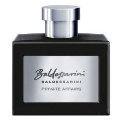 Baldessarini Private...