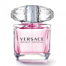 Versace Bright Crystal EDT...