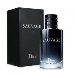 Dior Sauvage EDT 100  ml