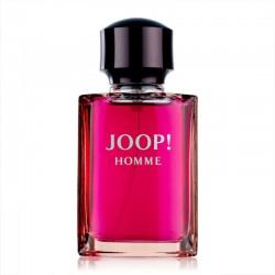 Joop! Homme EDT 125 ml