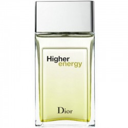 Dior Higher Energy EDT 100  ml