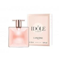 Lancome Idole Le Parfum 25 ml